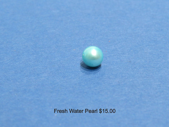 Select-A-Pearl