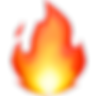 kisspng-apple-color-emoji-fire-symbol-fi