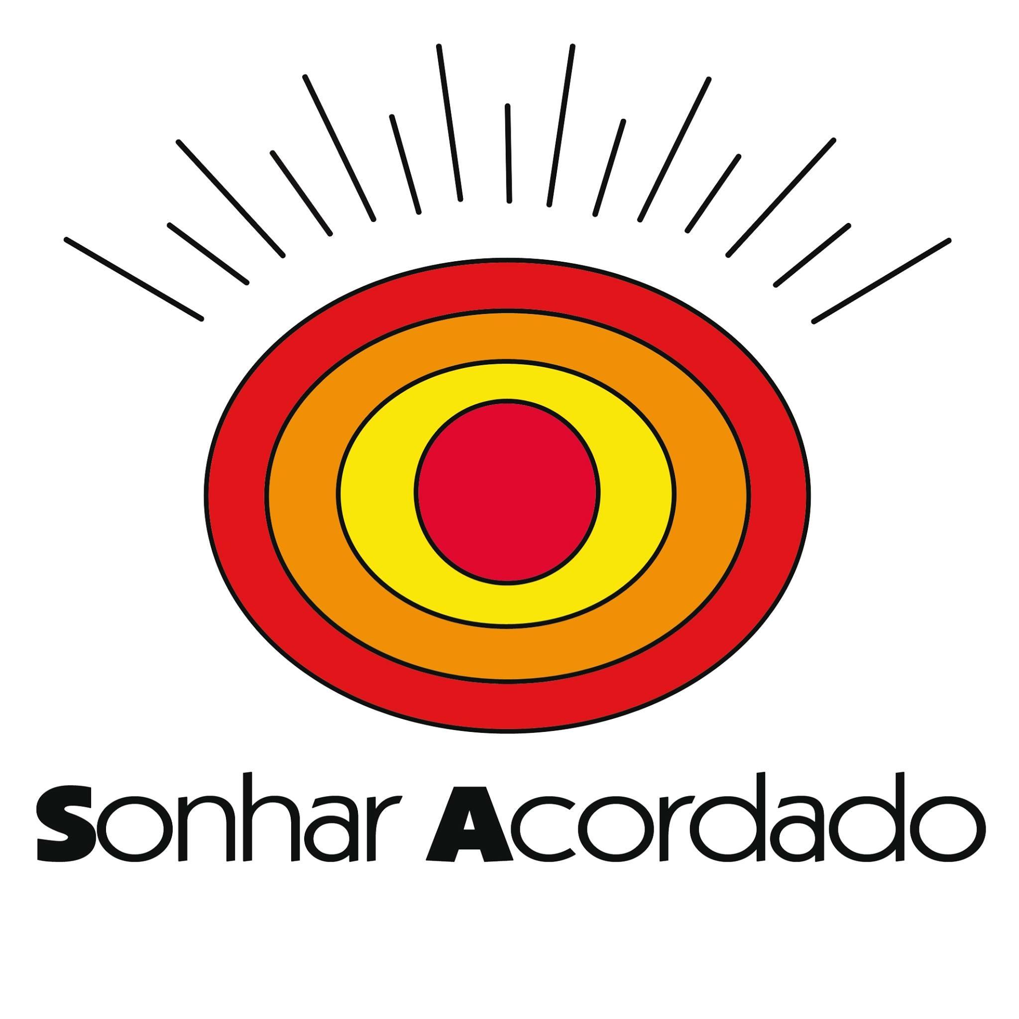 ong-sonharacordadosp-logo