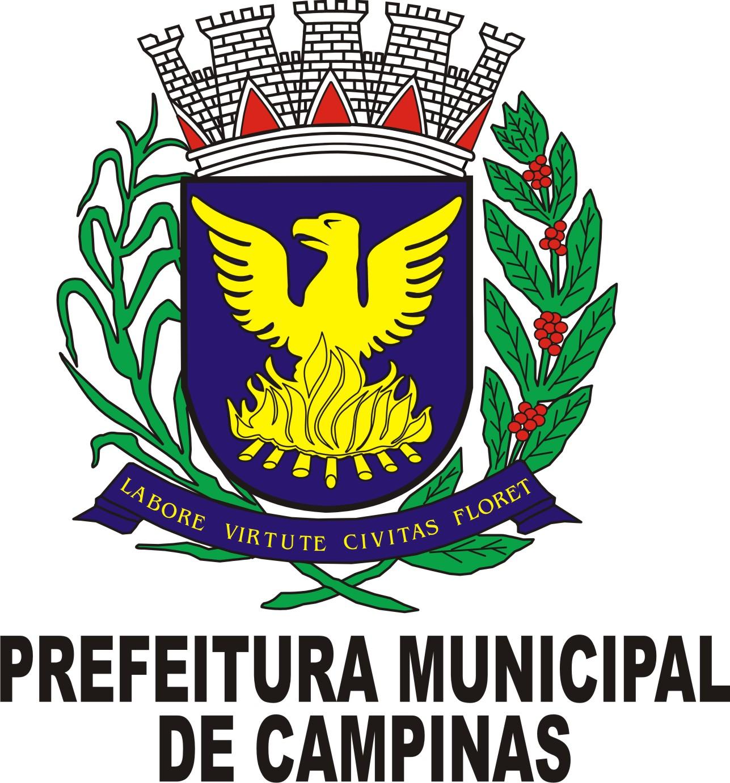Prefeitura-de-Campinas-SP