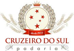 Logo_300_RGB_1
