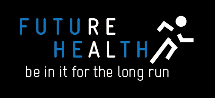 Future Health Personal Training