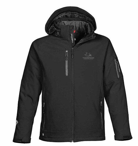 MENS 3-1 Winter Jacket