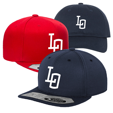HOME_PAGE_APPAREL_HEADWEAR3.png