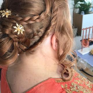 44 Hairstyles | The Zara, Hairstylist London