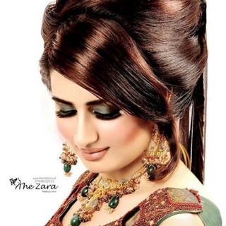 04 Hairstyles | The Zara, Hairstylist LondonHairstyles | The Zara, Hairstylist London