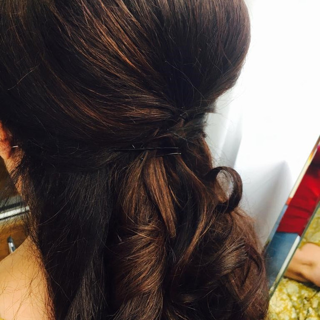 31 Hairstyles | The Zara, Hairstylist London