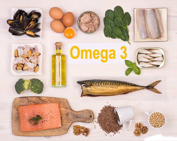 omega 3 oil source food.jpg