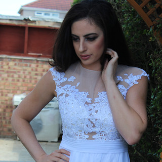 14 Model Makeup | By Professional Makeup Artist London
