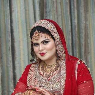 11 Asian Bride By The Zara London