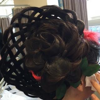 37 Press News & Event The Zara Asian Bridal Makeup Artist London