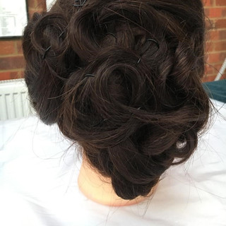 49 Hairstyles   The Zara, Hairstylist London