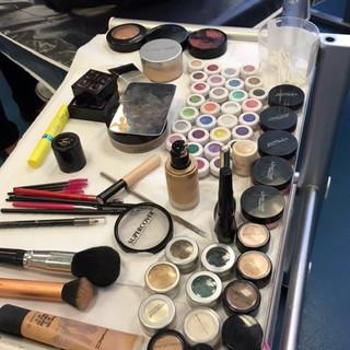 31 Press News & Event The Zara Asian Bridal Makeup Artist London