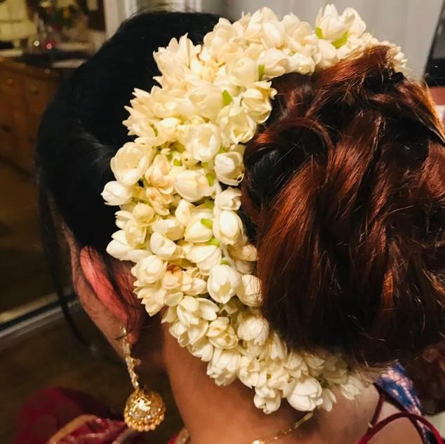 15 Hairstyles | The Zara, Hairstylist London
