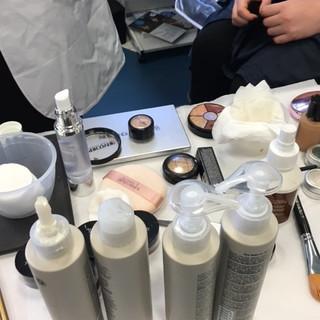 35 Press News & Event The Zara Asian Bridal Makeup Artist London