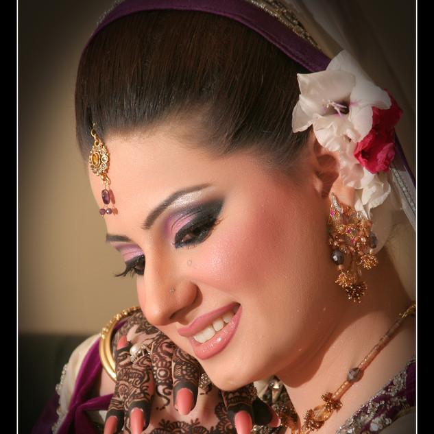 22 Asian Bride By The Zara London
