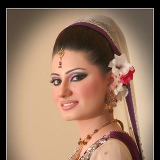 31 Asian Bride By The Zara London
