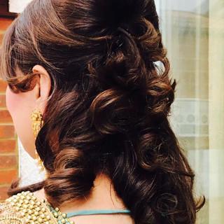 35 Hairstyles | The Zara, Hairstylist London