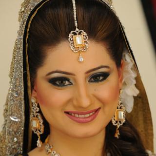 43 Asian Bride By The Zara London