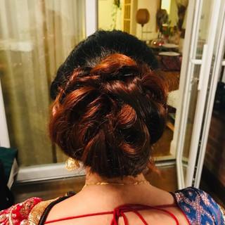 17 Hairstyles | The Zara, Hairstylist London