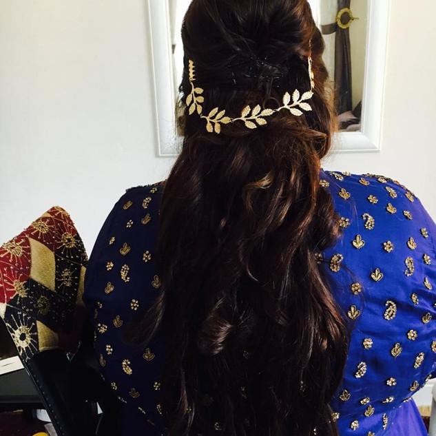29 Hairstyles | The Zara, Hairstylist London