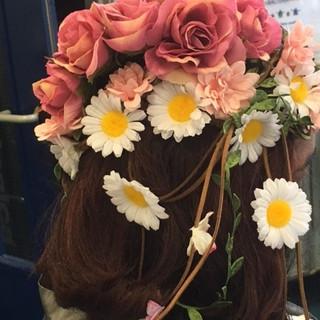 18 Press News & Event The Zara Asian Bridal Makeup Artist London