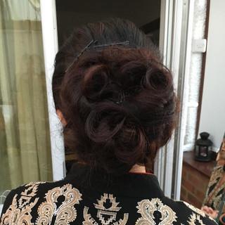 39 Hairstyles   The Zara, Hairstylist London