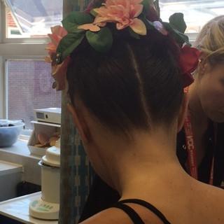 20 Press News & Event The Zara Asian Bridal Makeup Artist London