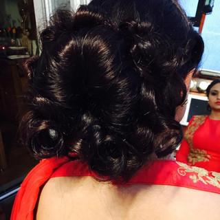 51 Hairstyles | The Zara, Hairstylist London