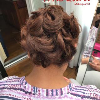 18 Hairstyles | The Zara, Hairstylist London