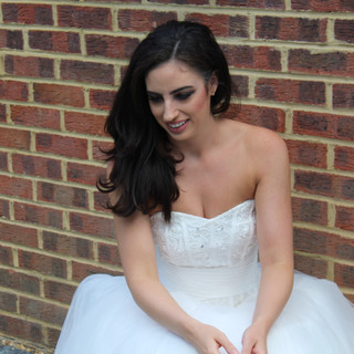 09 Model Makeup | By Professional Makeup Artist London