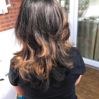 20 Hairstyles | The Zara, Hairstylist London