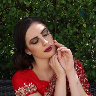 07 Model Makeup | By Professional Makeup Artist London
