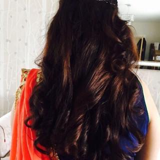 28 Hairstyles | The Zara, Hairstylist London