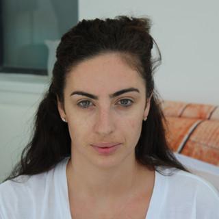 27 Model Makeup | By Professional Makeup Artist London