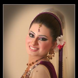 38 Asian Bride By The Zara London