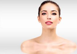 Super Moisturize Skin Naturally