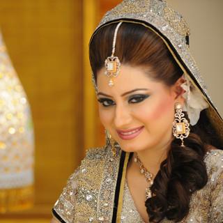 46 Asian Bride By The Zara London