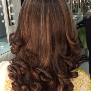 25 Hairstyles | The Zara, Hairstylist London