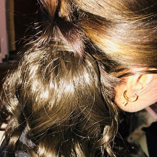 21 Hairstyles | The Zara, Hairstylist London