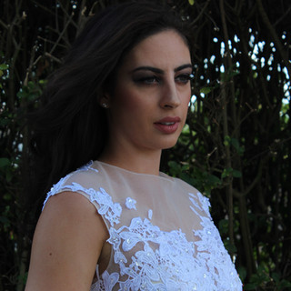 19 Model Makeup | By Professional Makeup Artist London