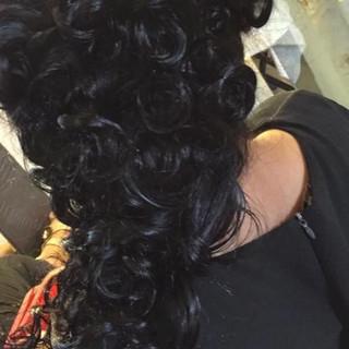 22 Hairstyles   The Zara, Hairstylist London