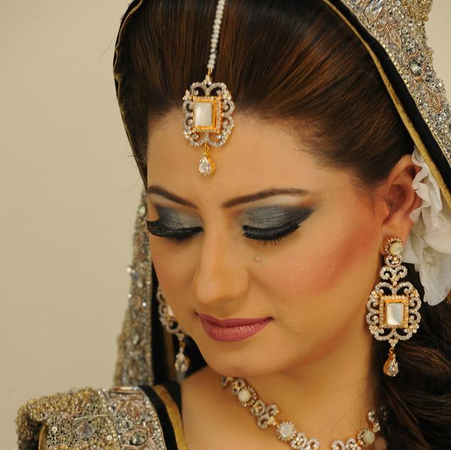 44 Asian Bride By The Zara London
