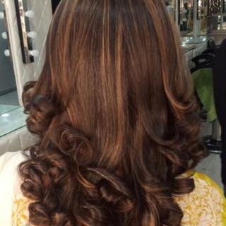 23 Hairstyles | The Zara, Hairstylist London