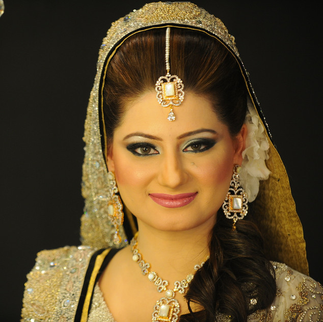 47 Asian Bride By The Zara London