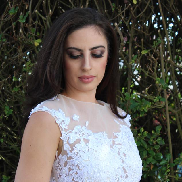 17 Model Makeup   By Professional Makeup Artist London