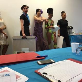 07 Press News & Event The Zara Asian Bridal Makeup Artist London