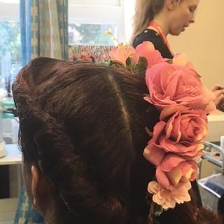 14 Press News & Event The Zara Asian Bridal Makeup Artist London