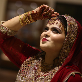 13 Asian Bride By The Zara London