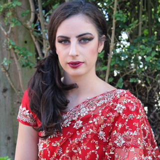 05 Model Makeup | By Professional Makeup Artist London